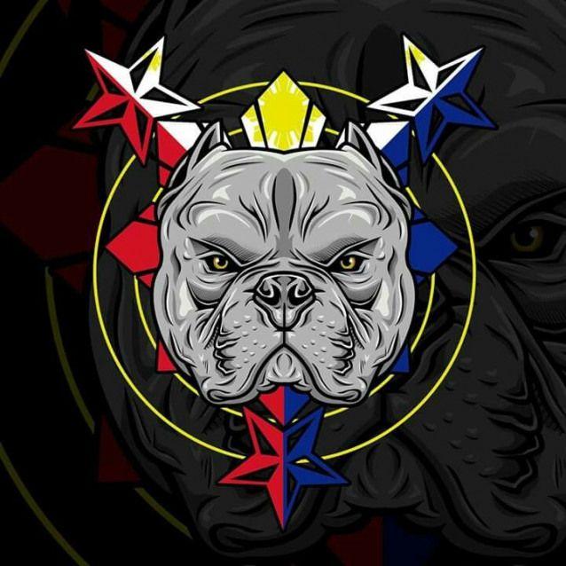 Dogkennel Dog Kennel Logo Graffiti Cartoons Dog Logo