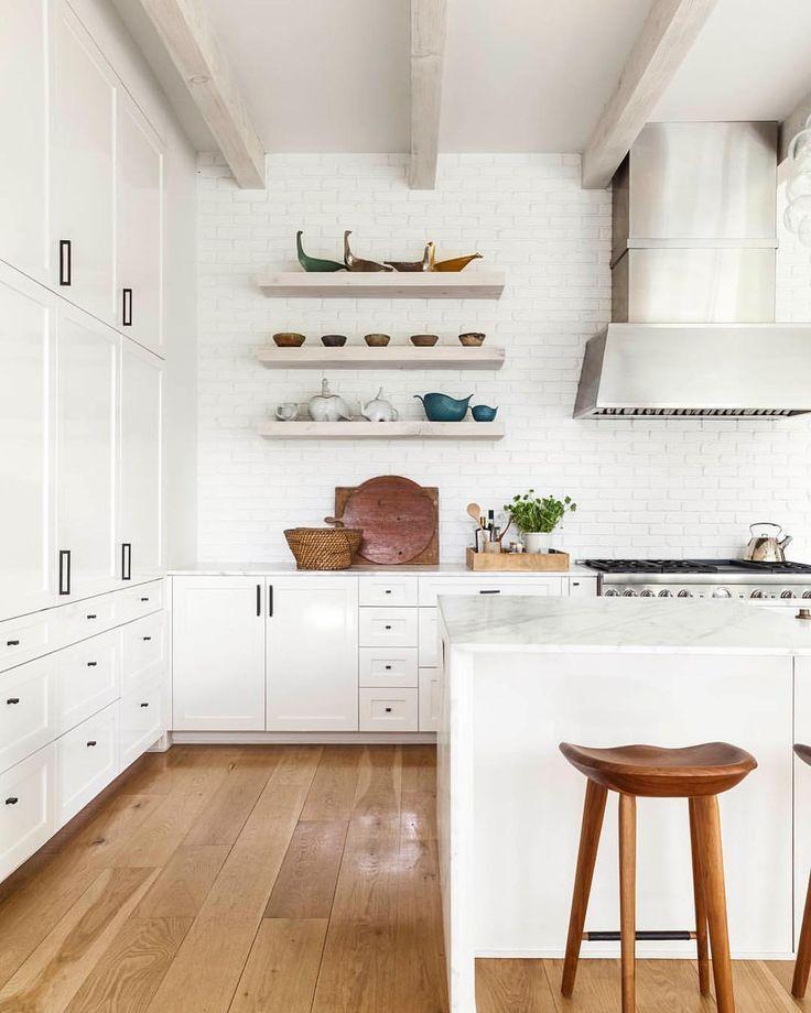 Storage Custom Kitchen Remodel Home Decor Kitchen Kitchen Design