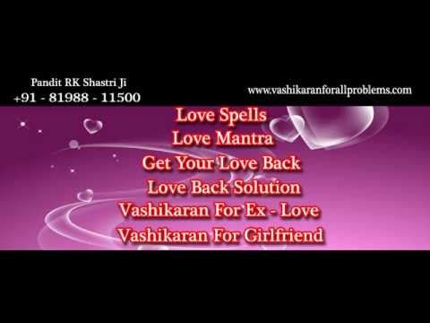 Vashikaran Specialist Astrologer Rk Shastri. are You facing problem In Your Love Life, Marriage Life or Business Contact Our Vashikaran Specialist Astrologer Rk Shastri to Solve all Your Problem with Powerful Vashikaran Mantra Call now +91-8198811500    #vashikaran #vashikaranMantra #loveMantra #lovevashikaran #lovevashikaranMantra #vashikaranSpecialist #astrology #astrologer #india #loveAstrology #rkShastri #AstrologerRkShastri #vasikaranforallproblems.com