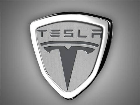 "Tesla trademarks ""Model E"" and changes its name to ""Tuosule"" in China : TreeHugger"