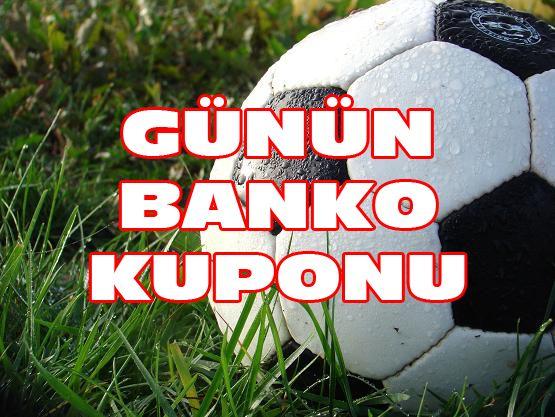 Spor Haberleri - Canlimaclinkleri.com http://www.canlimaclinkleri.com/