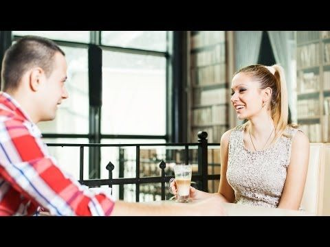 Dating girl phone number