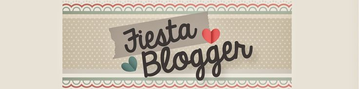 The kitten &The Hat Blue: DE FIESTA: COSAS QUE ME GUSTARIAN HACER ANTES DE M...