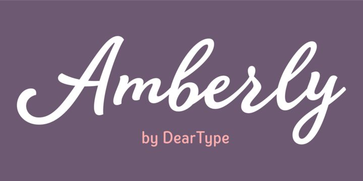 39 Best Fonts 1970s Style Images On Pinterest Graphics Typography Design And Lettering