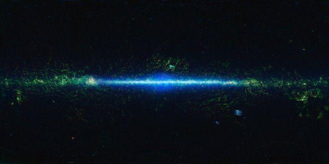 Amazing: Sky, Space, Photo, Universe, Explorer Wise