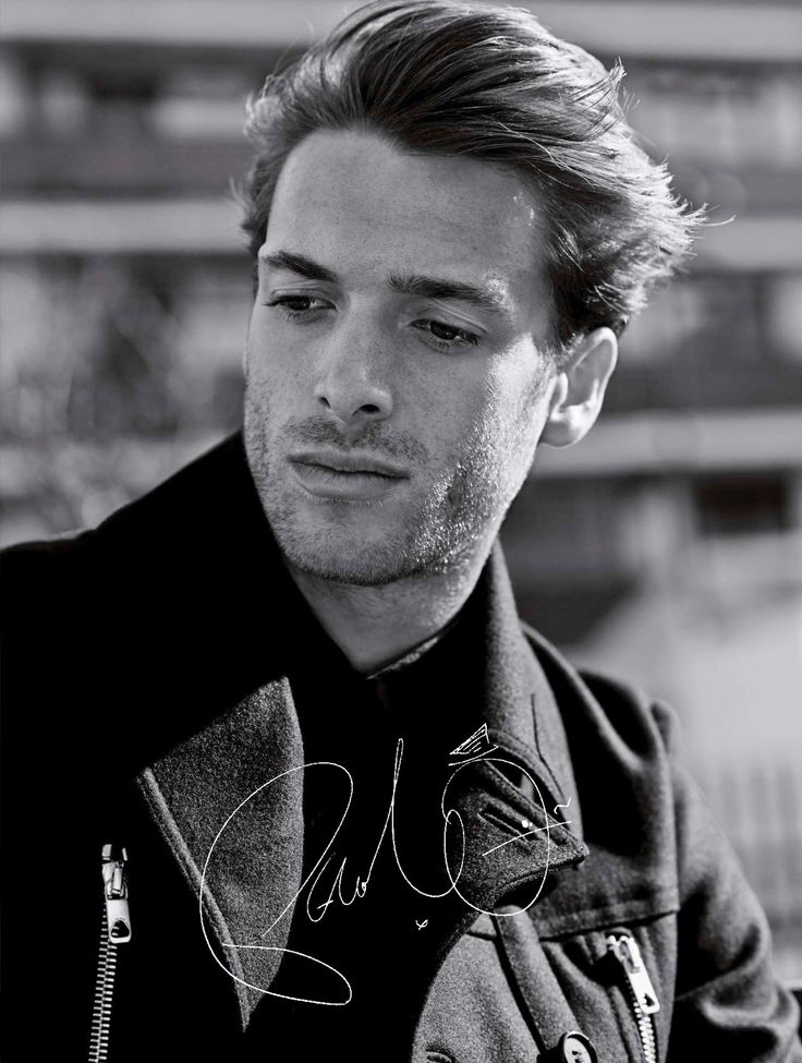 Paolo Nutini could get it any day of the week, any hour of the day, any minute of that hour.... and then he could sing to me and get it all over again. Ungh.
