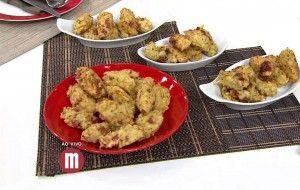 mulheres-receita-festival-bolinhos-arroz