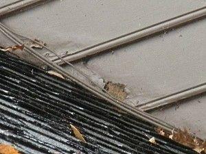 Hardboard Siding  http://in-houseinspections.com/hardboard-siding/