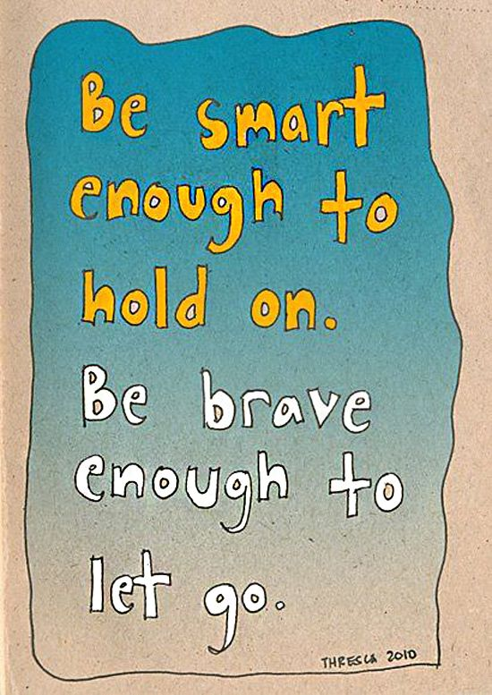 Be Smart Enough