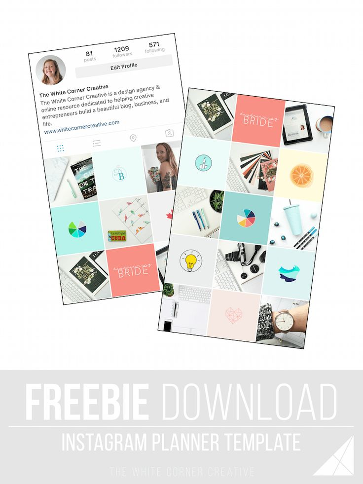 498 best Video Templates Free images on Pinterest Aim high - free profile templates