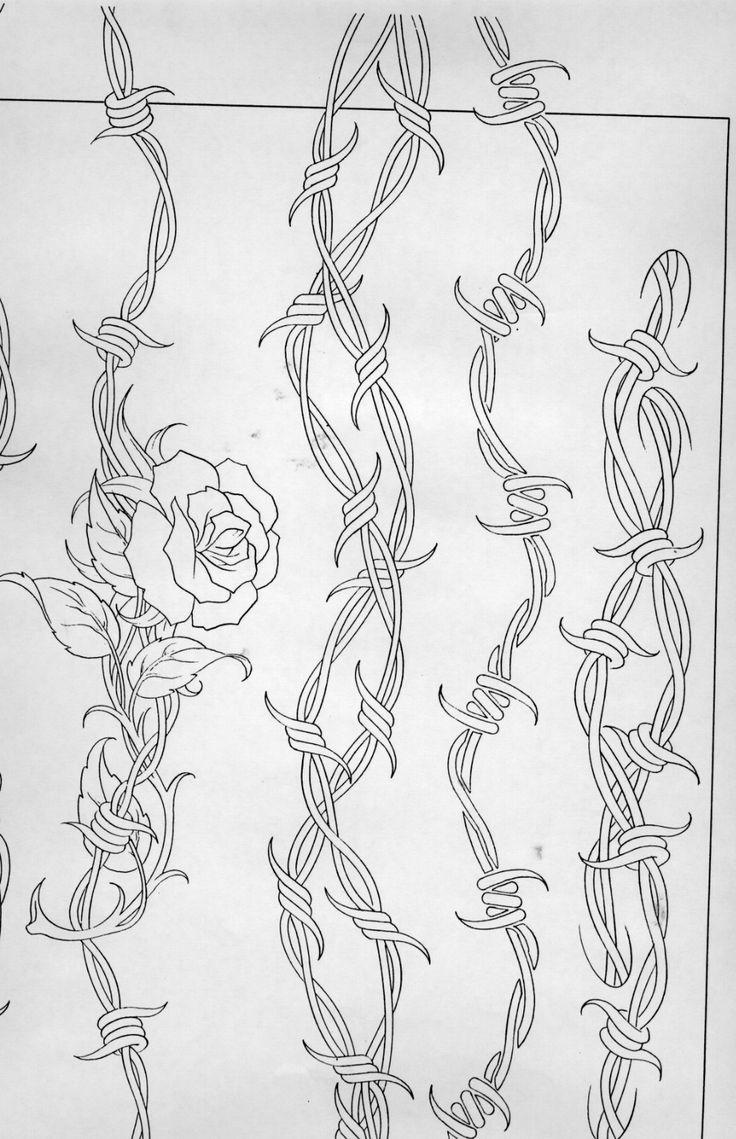 Arm Band Tattoos 63ar54a.jpg  follow link to print full size image http://tattoo-advisor.com/tattoo-images/Arm-Band-Tattoos/bigimage.php?images/Arm_Band_Tattoos_63ar54a.jpg