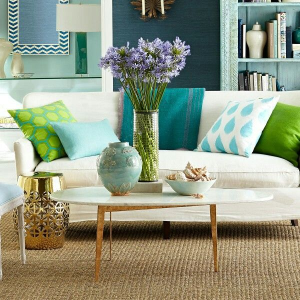 7 best Front Room images on Pinterest