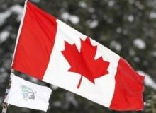 Application for Canada Federal Skilled Worker Program—With effect from 4th May, 2013, Canada's Federal Skilled Worker Program will be re-opened for skilled foreigners wanting to come to Canada and work here.