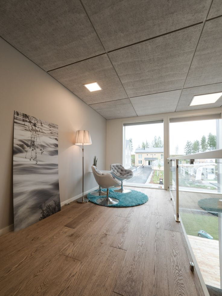 This modern and eco-friendly house is inspired by forest and nature. It is A-energy class house, so LED-lights support it - thanks to low consumption! Moderni ja ekoystävällinen talo on saanut inspiraationsa metstästä ja luonnosta. Talo on A-energialuokiteltu, jota tukevat LED-valaisimet - kiitos niiden vähäisen sähkönkulutuksen.