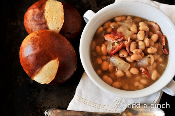 1000+ images about Cook It - Soup Recipes on Pinterest
