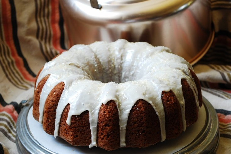 Pinterest Bundt Cakes Recipes
