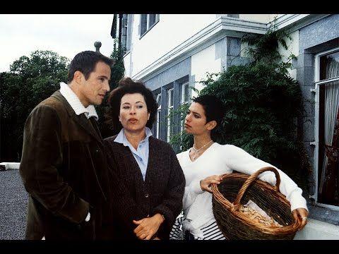 Rosamunde Pilcher: A második esély (1997) - teljes film magyarul - YouTube