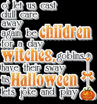 HaLLoween Quotes Graphics Stuffs, Windows Tips, Windows  ApplicationHaLLoween Quotes Graphics
