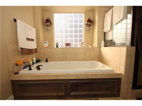 Bathroom Remodel Edmond Ok 44 best wishlist images on pinterest | bath towels, anthropology