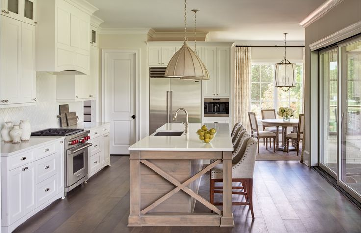 17 Best Images About Traci Zeller Interiors On Pinterest Design Interiors Homework Area And