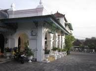 Image result for kotagede yogyakarta