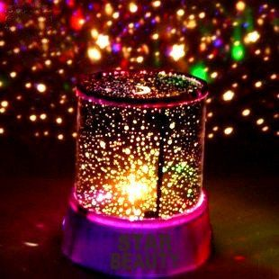 Innoo Tech**LED Night Light Beauty Star Light LED Lamp Projector,Bedside Lights With USB Cable Innoo Tech http://www.amazon.com/dp/B009DVYNYQ/ref=cm_sw_r_pi_dp_soIOtb1QJG593400$12.60