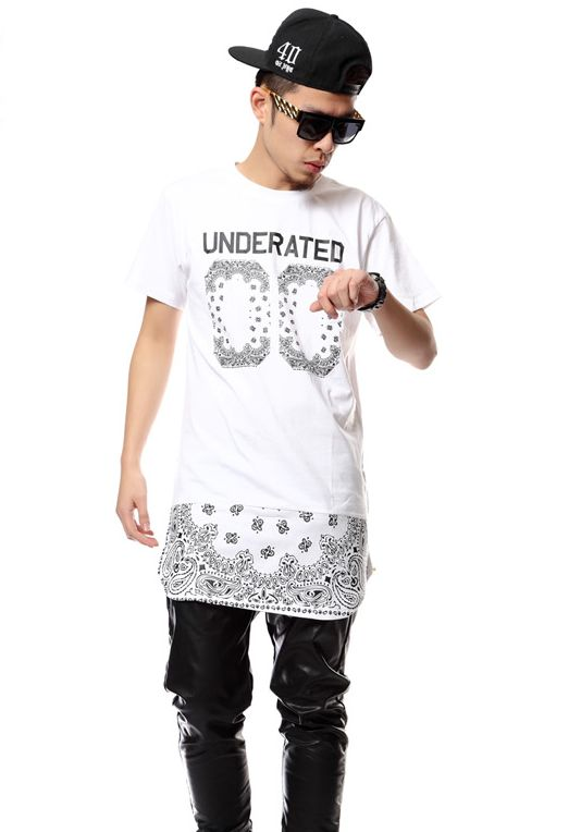 7 best men tshirt images on pinterest bandanas bandeaus and head bandana underated london ktz street rules religion t shirt white altavistaventures Gallery