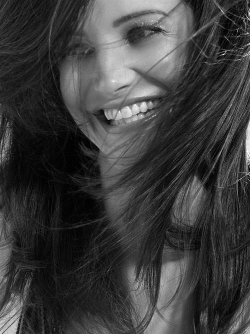 Charlotte York | Kristin Davis