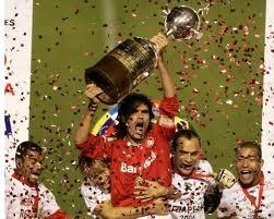Copa Libertadores da América 2006
