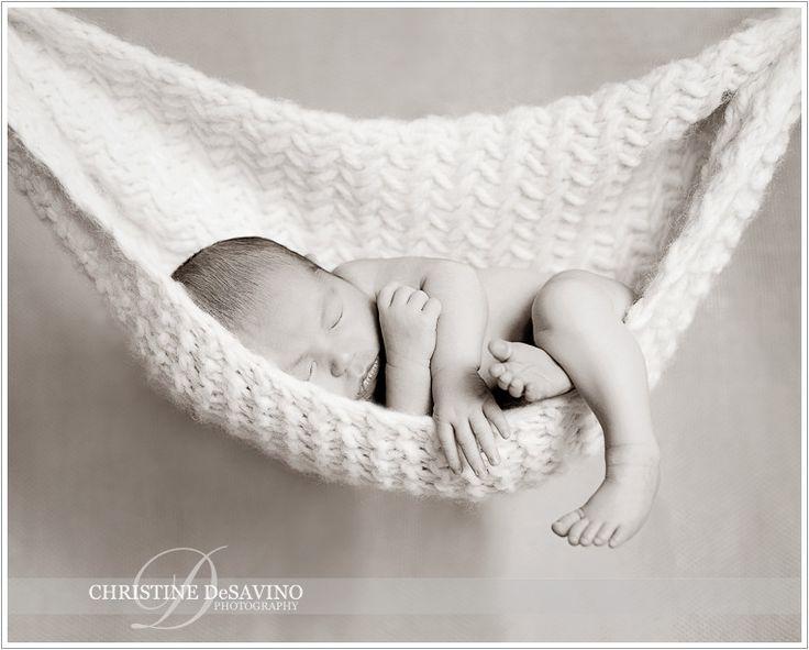preciousNewborns Photographers, Newborns Boys, Photographers Christine, Baby Boys, Boys Photography, Baby Girls, Baby Photography, Newborns Photography, Photography Ideas