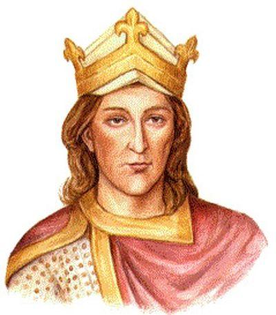 Vratislav II.