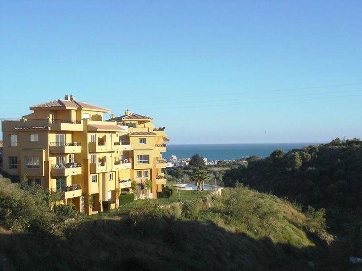 Villas Del Sol Pr Real Estate