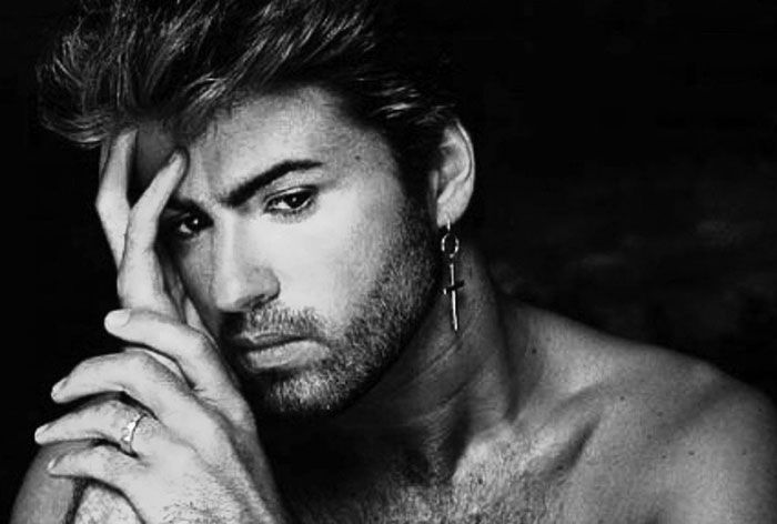 George Michael Tribute Party at Tropicana Beach Club London. Information on George Michael Tribute Party at Tropicana Beach Club Friday 6th January 2017 in London