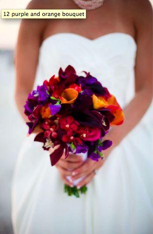 25 best ideas about fuschia wedding flowers on pinterest pink bouquet fuschia wedding and. Black Bedroom Furniture Sets. Home Design Ideas