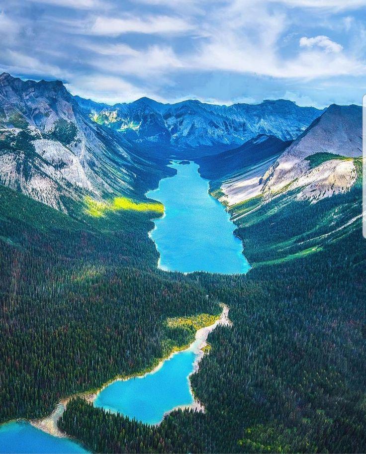 Banff, Alberta Travel, Travel abroad, Travel insurance