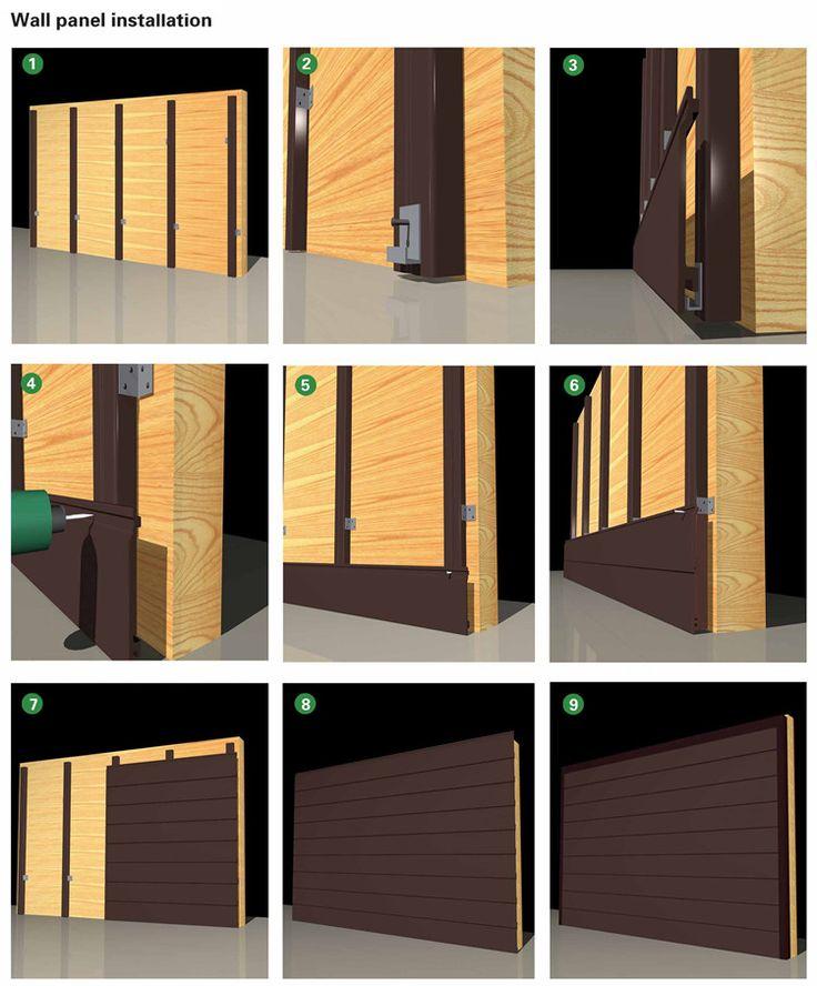 17 Best Ipe Wood Images On Pinterest Ipe Wood Teak And Wood Trim