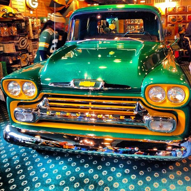 Toys For Trucks Green Bay : Best bad ass toys images on pinterest cars greenbay