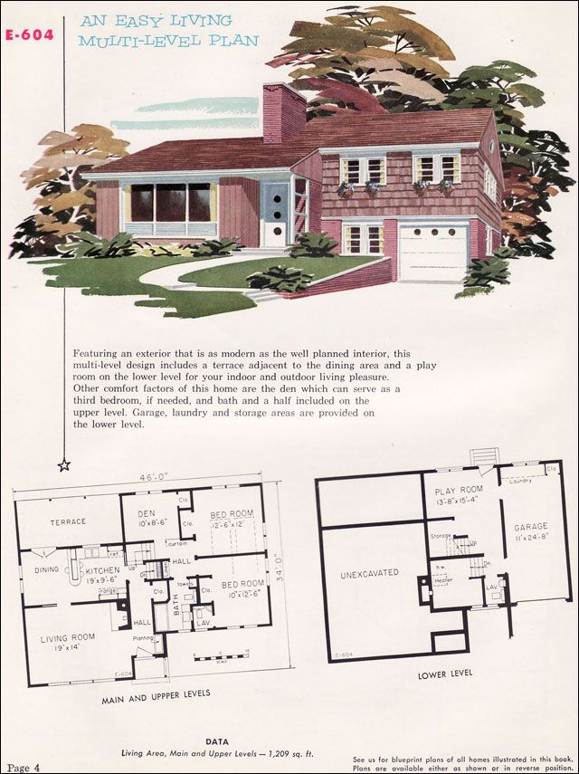 17 Best Images About National Homes On Pinterest Mid Century Ranch Mid Century Modern And