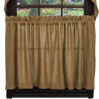 17 best ideas about Tier Curtains on Pinterest   Kitchen window ...