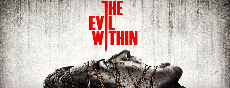 The Evil Within - Trailer de gameplay - http://no-pad.fr/?p=14661