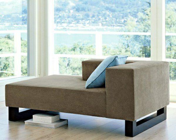1000 id es sur le th me chaise lounge indoor sur pinterest chaises longues mobilier marocain - Opslag idee lounge ...
