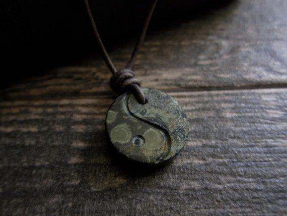 Asian mens jewelry