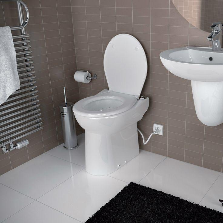 14 Best Basement Bathroom Ideas Images On Pinterest Basement Bathroom Ideas Basement Ideas