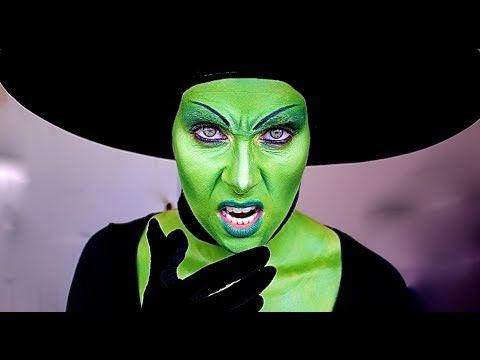 Wow this tutorial seems really nice and would really help out my look! Every girl in the village should check this out!! #MakeupTutorial #NoFilter