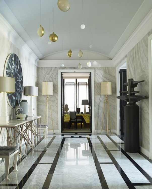 See more @ http://roomdecorideas.eu/the-luxury-interior-design-of-a-paris-apartment-by-jean-louis-deniot/