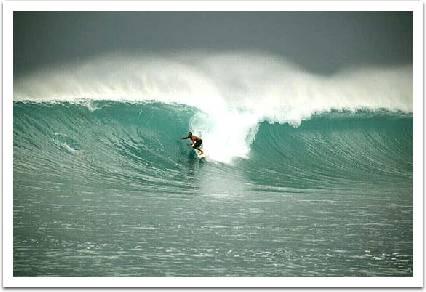 Wonderful Indonesia - Kepulauan Mentawai: Surganya Peselancar dan Budaya Masyarakat Neolitikum