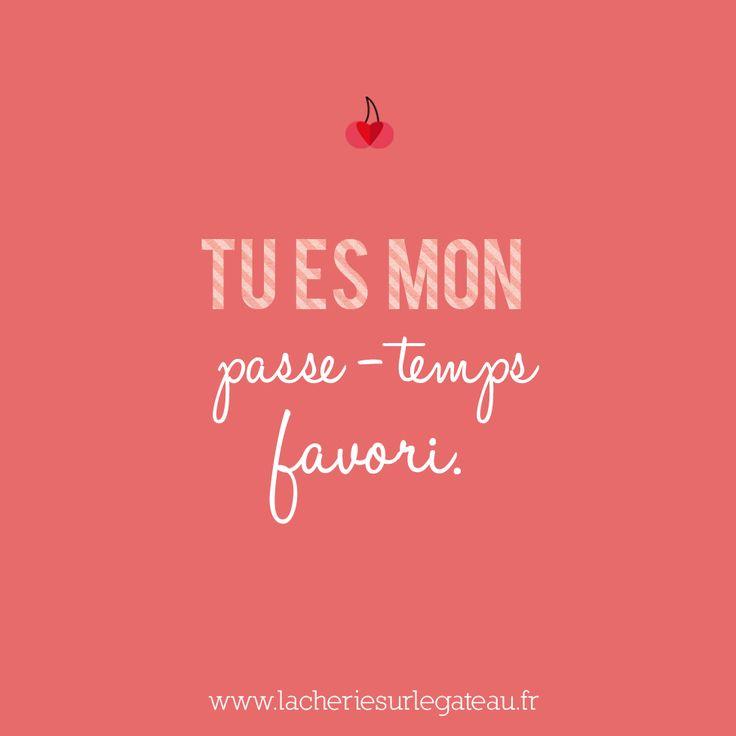 wwwlacheriesurlegateaufr blog de demandes en mariage originales - Inno Be Liste De Mariage