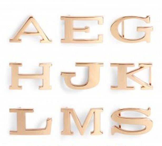 "knock off birkin bag - DIY Hermes ""H"" belt for (way) less... | accessories | Pinterest ..."