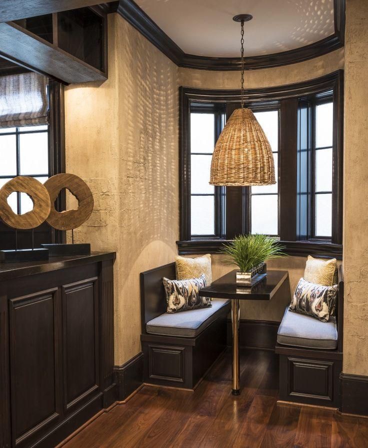 Inside look the ultimate family cave lauren nicole designs