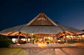 A very well priced wedding venue near Harding & Kokstad - http://www.weddingflair.co.za/item/ingeli-forest-resort/